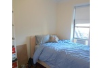 *PRISTINE AND ENCHANTING 3 BEDROOM, 2 BATHROOM in SOHO/NOLITA--MOTT/E.HOUSTON ST--NOW--WON'T LAST!
